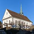 St Agatha Fislisbach.jpg