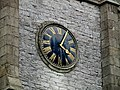St Andrew's Church Clock.jpg