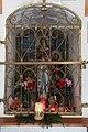 St Georgen bei Salzburg - Stierlingwald Stierlingkapelle - 2014 03 10 - 14.jpg