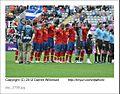 St James' Park Olympic Football (7672631160).jpg