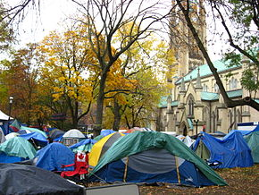 St James Park Tents.jpg