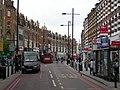 St John's Road SW11 - geograph.org.uk - 183844.jpg