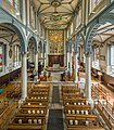 St Katharine Cree Church Interior 1, London, UK - Diliff.jpg
