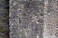 St Kenelm, Minster Lovell, Oxon - Mass dial - geograph.org.uk - 1630362.jpg