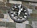 St Margaret, Bucknall - geograph.org.uk - 428050.jpg