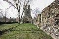 St Mary, Kirby Bedon, Norfolk - geograph.org.uk - 1242599.jpg