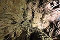 St Michael's Cave, Gibraltar 10.JPG