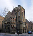 St Michael's Church, Ladbroke Grove, Notting Hill.jpg