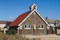 St Nicholas, St Clement, Jersey.JPG