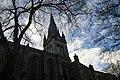 St Nicholas Kirk, Aberdeen.jpg