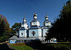 St Nicholas church Vin 2010 G1.jpg