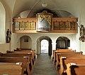 St Ulrich Empore.jpg