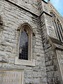 St Yeghiche's, South Kensington 22.jpg