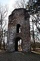 St georges belltower dorchester sc alt view 12-30-11.jpg