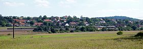 Stašov (district de Beroun)