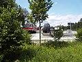 Staatliche Feuerwehrschule Geretsried (www.sfsg.de) - panoramio.jpg