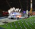 Stadium gala at Internationales Deutsches Turnfest Berlin 2017 (Martin Rulsch) 1215.jpg