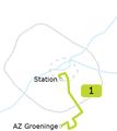Stadslijn1 Kortrijk.PNG