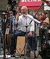 StadtFestWien 20080502 250 RioWien - Harald Hering.jpg