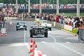Stadt Grand Prix von Salzburg 2009 002.jpg
