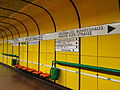 Stadtbahnhaltestelle-heussallee-33.jpg