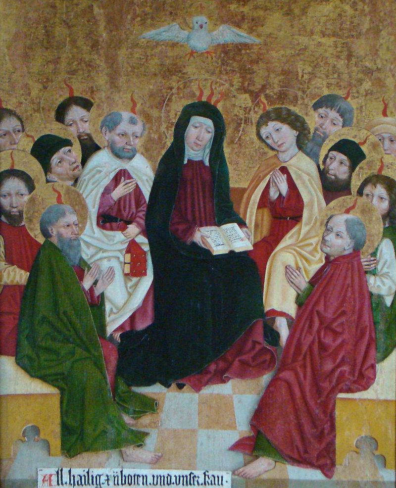 Stadtk-murrhardt-altardet.jpg
