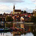 Stadtkirche Oberer See Böblingen.jpg