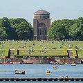 Stadtpark (Hamburg-Winterhude).Festwiese.6.22023.ajb.jpg