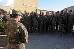 Staff Sgt. Shala Brown promotion 130501-A-VM825-020.jpg