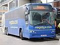 Stagecoach Midland Red 54005 CN07BAU (8589531889).jpg