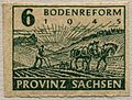 Stamp Bodenreform Provinz Sachsen.jpg