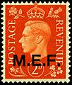 Stamp UK MEF 1942 2p.jpg