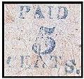 Stamp USA, BOSCAWEN N. H.jpg