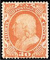 Stamp USA 1857 30c.jpg