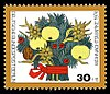 Stamps of Germany (Berlin) 1974, MiNr 481.jpg