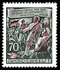 Stamps of Germany (DDR) 1955, MiNr 0490.jpg