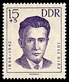 Stamps of Germany (DDR) 1962, MiNr 0920.jpg