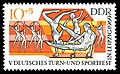 Stamps of Germany (DDR) 1969, MiNr 1484.jpg