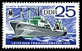 Stamps of Germany (DDR) 1976, MiNr 2120.jpg