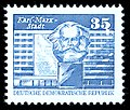 Stamps of Germany (DDR) 1980, MiNr 2506.jpg