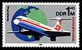 Stamps of Germany (DDR) 1980, MiNr 2520.jpg