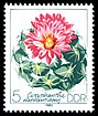 Stamps of Germany (DDR) 1983, MiNr 2802.jpg