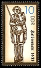 Stamps of Germany (DDR) 1989, MiNr 3286.jpg
