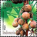 Stamps of Indonesia, 065-06.jpg