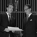 Stan Haag en Guus Oster (1959).jpg