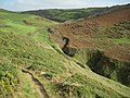 Stanbury Valley - geograph.org.uk - 1570193.jpg