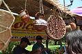 Stand de San Pedro Actopan en Museo Dolores Olmedo.JPG