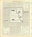 Standard atlas of Kingsbury County, South Dakota - including a plat book of the villages, cities and townships of the county, map of the state, United States and world - patrons directory, LOC 2010589979-31.jpg