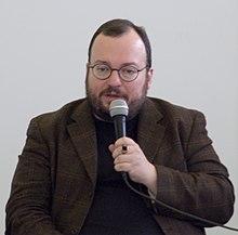 Stanislav Belkovsky.jpg