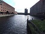 Stanley Dock, Liverpool (45).JPG